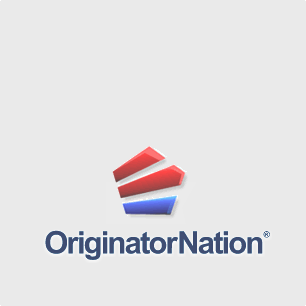 Originator Nation