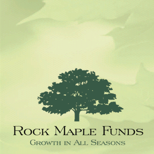 Rock Maple Funds